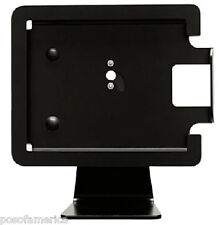 Infinea Tab Secure Desktop Stand POS restaurant bakery for Ipad 2 / 4 NEW