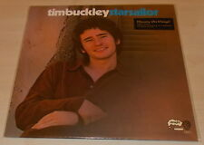 TIM BUCKLEY-STARSAILOR-2013-SUPERB 180g VINYL LP-SONG TO THE SIREN-NEW & SEALED
