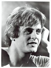 "1977 Vintage Photo ballet dancer Mikhail Baryshnikov ""Turning Point"" movie film"
