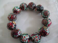 "VERA BRADLEY MOTHER'S DAY BRACELET ""VIVA LA VERA"" - LIMITED EDITION"
