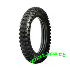 12 1/2 x 2.75 (12.5 x 2.75) Tire for Coolster 49cc 2stroke Mini Dirt Bike QG-50