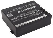Premium Batería Para veaic sd18, Sd19, Sd20 Calidad Celular Nuevo