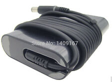 Original Dell Latitude 14 3470 19.5V 3.34A 65W Power Supply AC Adapter with Cord