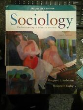 Society the Basics By Pearson , 11th edition