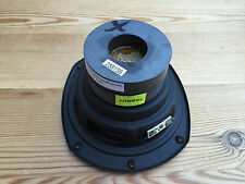 One TANNOY bass woofer speaker 631 631SE 7900-0365, type 1201 (259156)