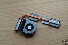 HP TouchSmart tm2-1010ea CPU COOLING FAN & HEATSINK - 6043B0075501 - 592969-001