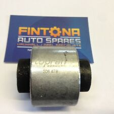 VAUXHALL VECTRA C SIGNUM REAR SUSPENSION AXEL HUB BUSH BUSHING 24469643