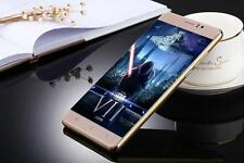6inch Unlocked Quad Core Android 5.1 Smartphone IPS GSM GPS 3G Cell Phone AT PK