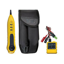 Klein Tools VDV500-808 Tone Generator and Trace Probe Set