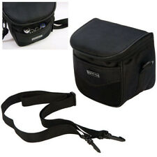 Camera Case Bag for Canon Powershot SX50 SX40 HS SX510 SX500 IS SX170 Eos M
