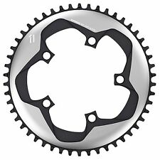 SRAM Force CX1 X-Sync 110mm BCD Cyclocross / Cycling / Bike Chainring - 38T