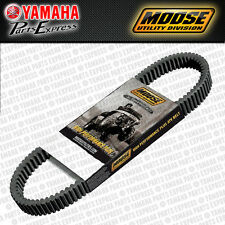 1998 - 2008 YAMAHA GRIZZLY YFM 600 660 MOOSE HIGH PERFORMANCE PLUS DRIVE BELT