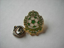a1 DESSEL SPORT FC club spilla football calcio foot pins broche belgio belgium