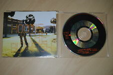 Hootie & the Blowfish - Hold my hand. 3 tracks. CD-Single (CP1706)