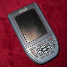 Unitech PA600 PDA Barcode Scanner Windows CE