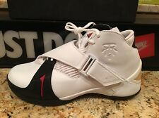 ADIDAS TMAC 5 SIZE 10  DS OG RARE TRACY MCGRADY PE