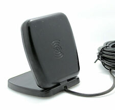 Genuine Sirius/XM Home Indoor Outdoor Satellite Radio Antenna