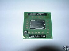 AMD MOBILE TURION 64 X2 SOCKET S1 TMDTL52HAX5CT