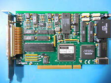 Farnell Multi-Function PCI-ADC Card