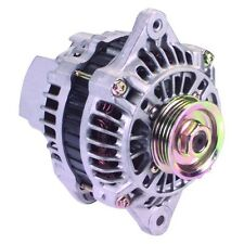 New Alternator Fits Suzuki Chevrolet GMC Geo Pontiac Asuna Suzuki - Europe