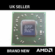 Genuine AMD Radeon 216-0674022 BGA GPU Chip with Balls 2015+
