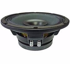 """Beyma 10CX300Fe 10""""+1"""" Coaxial Loudspeaker 300+50W AES  8OHM 50 - 20.000 Hz"""