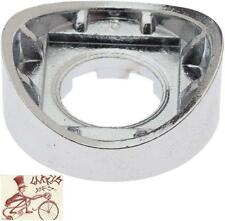 SHIMANO 7800 BRAZE-ON SHIFT LEVER BOSS COVER-CURVED BACK SHIFTER PART--SINGLE