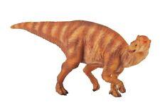 Muttaburrasaurios 13 cm dinosaurio Collecta 88339