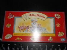 Gioco Tavolo Main Board Society HOLLY HOBBIE EG Editrice Giochi