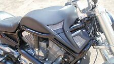 Harley V Rod V-Rod Night Rod Customs AirBox