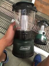 Coleman, CPX 6, Rugged, LED Lantern, X-Large, Camping