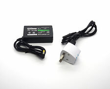 AC Adapter for Reader Daily Pocket Edition PRS-300 PRS-600 PRS-900 Touch Edition