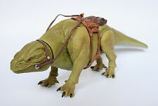 DEWBACK STAR WARS 2009 LEGACY COLLECTION WALMART EXCLUSIVE ANH Tattoine looloose