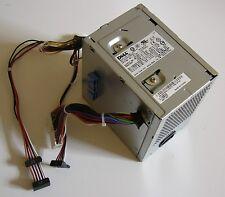 Netzteil DELL 305W PSU JH994 0JH994 NPS-305HB A Optiplex GX620 520 740 745 755