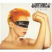 Eurythmics - Touch (2003)