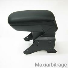 Armrest Centre Console For Ford Fiesta Focus Mondeo Ka Cougar