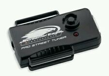 Genuine Harley-Davidson Screamin Eagle Pro Street Tuner. Factory Sealed HOT SALE