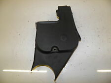 FIAT PUNTO STILO BRAVA 1.2 16V BOTTOM TIMING BELT COVER UNIT (188A5000) 46782323