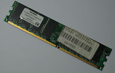 takeMS MS64D64020U-7 (512MB PC2100 (DDR-266) DDR SDRAM 266 MHz DIMM 184 (N4)