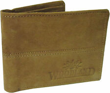 Stylish Wallet Purse Mens Gents Wallet