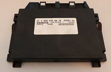 Automatik Getriebesteuergerät Mercedes W210 S210 E240 E240T A0265458832