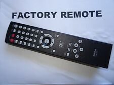 DENON RC-982 DVD PLAYER REMOTE CONTROL  DVD1710, DVD1910, DVD555, DVD755