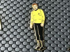 pins pin film cinema STAR TREK ESPACE SPACE 1990