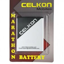 Premium Quality Replacement Battery For Celkon C44+ C 44+