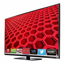 "Vizio E-Series E500I-B1 50"" 1080p HD LED LCD Internet TV"