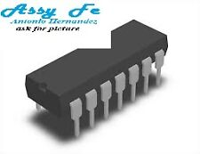 5 pcs X T74LS08B1 IC-DIP14 Logic Circuit,Quad 2-Input