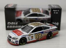 2014 DALE EARNHARDT JR #88 National Guard 1:64 Action Nascar Diecast