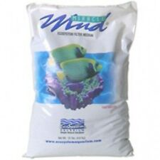 Eco System Miracle Mud 10 lbs Refugium Mineral for corals fish sand live reef