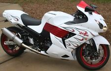 FLASH FIRE-Sport bike Graphics, motorcycle decals, stickers