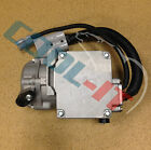 12V DC Brushless Air Conditioning Compressor